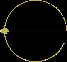 Esprit Traiteur - logo