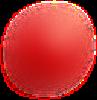 Esprit Traiteur - Tomate