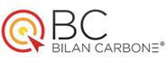 Esprit Traiteur - Logo Bilan Carbone
