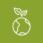 Esprit Traiteur - Eco Responsable Picto