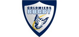 Esprit Traiteur - Colomiers Rugby