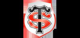 Esprit Traiteur - Stade Toulousain
